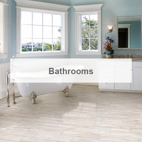 *Spanish porcelain floor tiles from €12.99yd2*