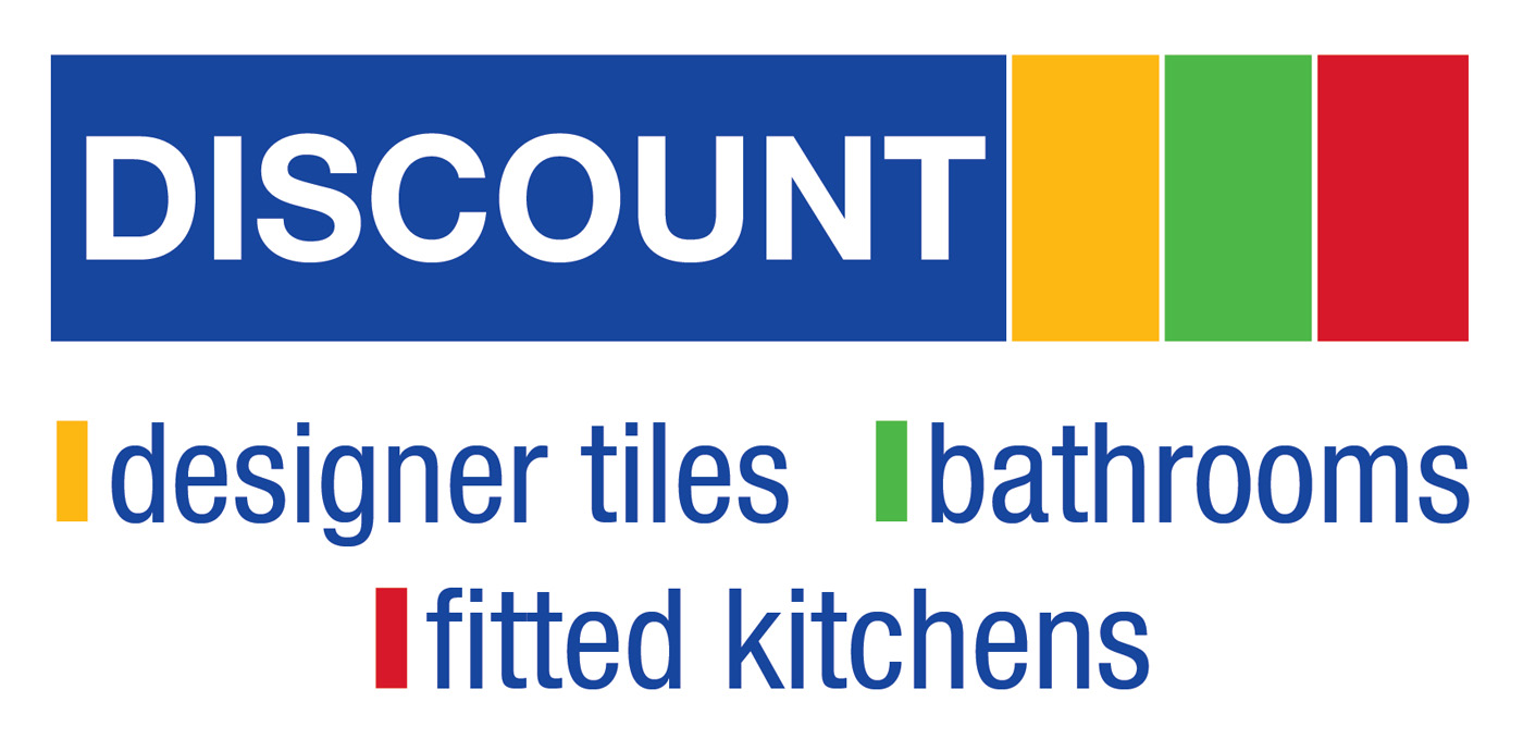 Tiles|Bathrooms|Kitchens|Dublin Road|Johnstown|Ireland