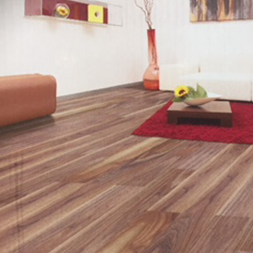 Laminate flooring naas ireland for Laminate flooring ireland