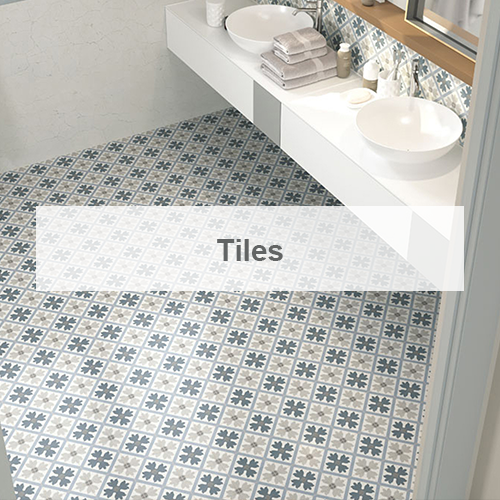 Slate Tiles Wall Floor Tiles Topps Tiles